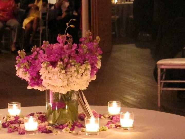 Tmx 1389198765633 Img138 Dallas wedding florist