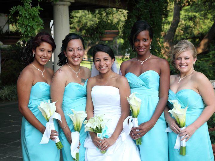 Tmx 1389199439446 5 27 11023 Dallas wedding florist