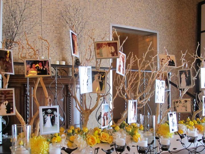 Tmx 1389204538414 Img135 Dallas wedding florist