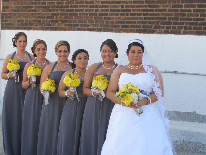 Tmx 1389204568498 Img139 Dallas wedding florist
