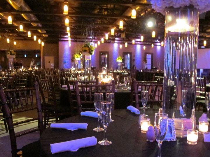 Tmx 1389204587660 Img139 Dallas wedding florist