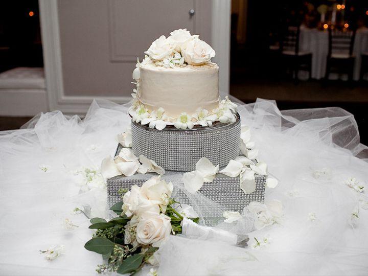 Tmx 1389206352911 Dallas Wedding Photographer  Nylo Hotel  Orion Bal Dallas wedding florist