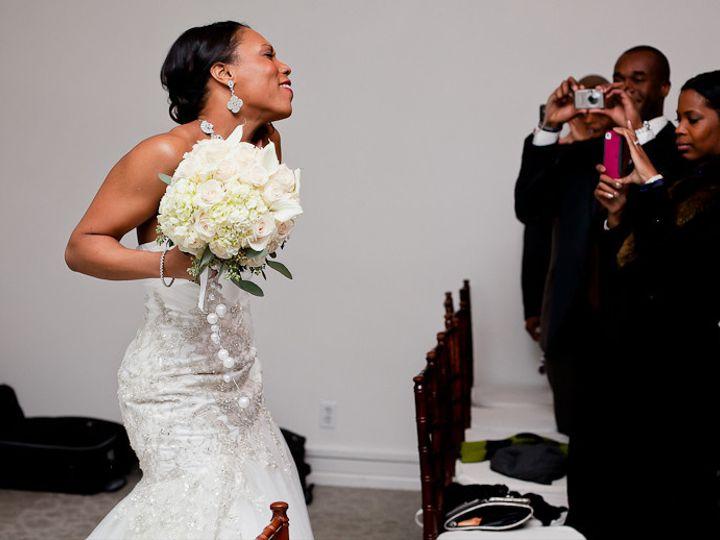 Tmx 1389206360009 Dallas Wedding Photographer  Nylo Hotel  Orion Bal Dallas wedding florist