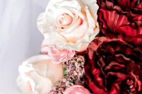 AP Florals