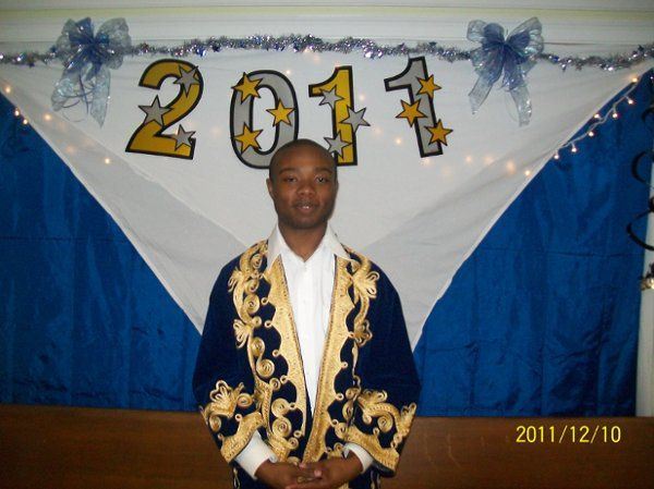Tmx 1324019901149 2011GraduationPics612 Nettleton, MS wedding eventproduction