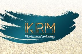 KRM Professional Artistry