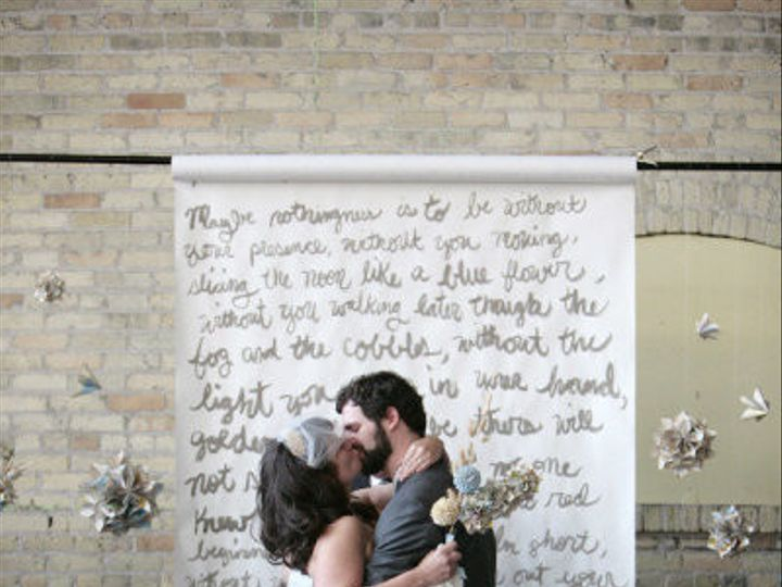 Tmx 1513816351277 White Couple Written Background Middletown, PA wedding planner