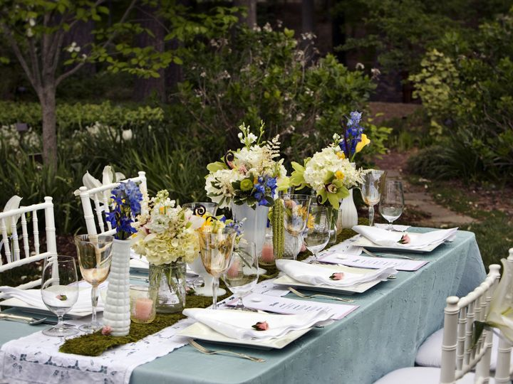 Tmx 1513816527573 Small Venue Middletown, PA wedding planner