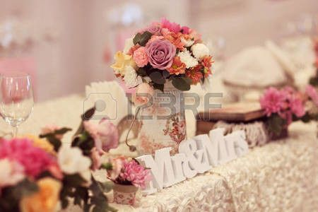 Tmx 1513816828293 Mr And Mrs Table Middletown, PA wedding planner