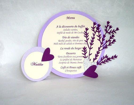 Tmx 1513819847678 Purople Menu Middletown, PA wedding planner
