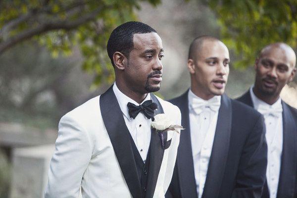 Tmx 1513827753861 New Blk Groom Middletown, PA wedding planner