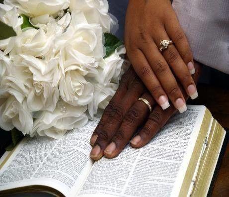 Tmx 1513827835967 Wedding Hands Middletown, PA wedding planner