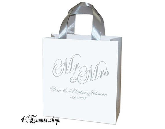 Tmx 1513827879104 Wedding Welcome Bags Middletown, PA wedding planner