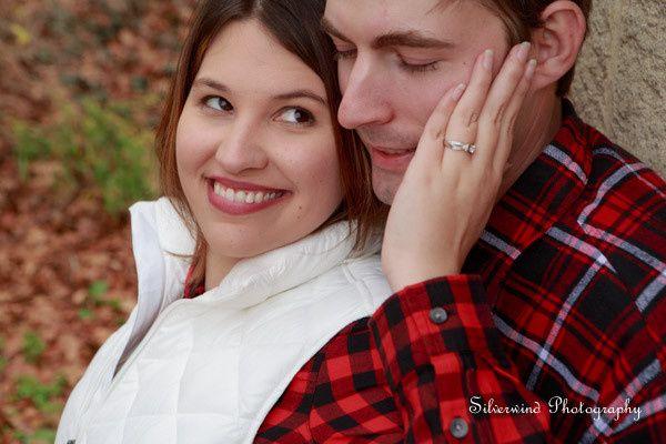 pittsburgh wedding photographer 13