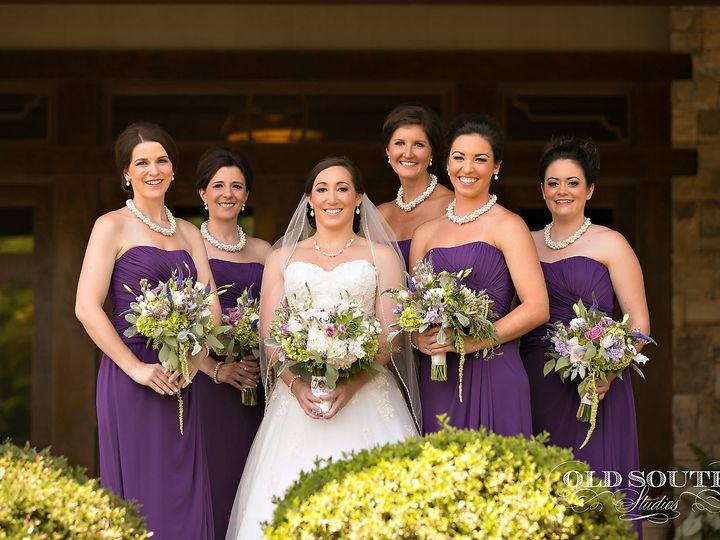 Tmx 1444231903876 Wraamccoy Glass0280353 Waxhaw, NC wedding venue