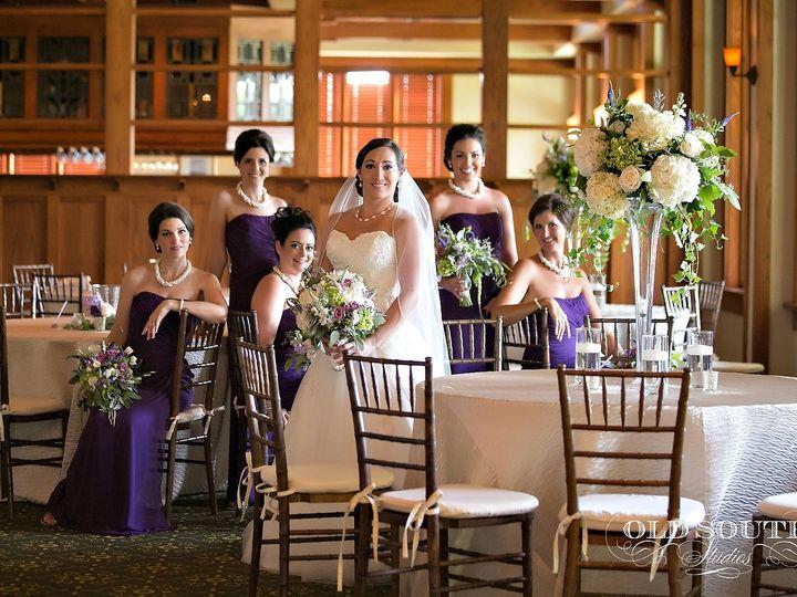 Tmx 1444231918744 Wraamccoy Glass0290375 Waxhaw, NC wedding venue