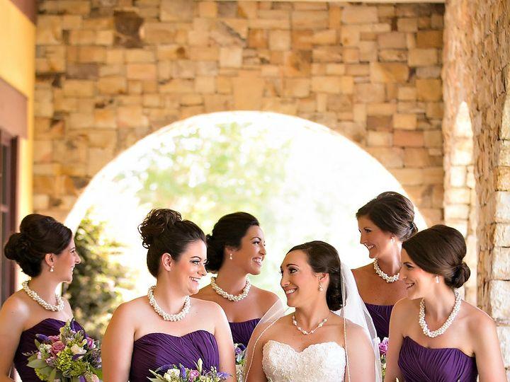 Tmx 1444231930080 Wraamccoy Glass0300413 Waxhaw, NC wedding venue