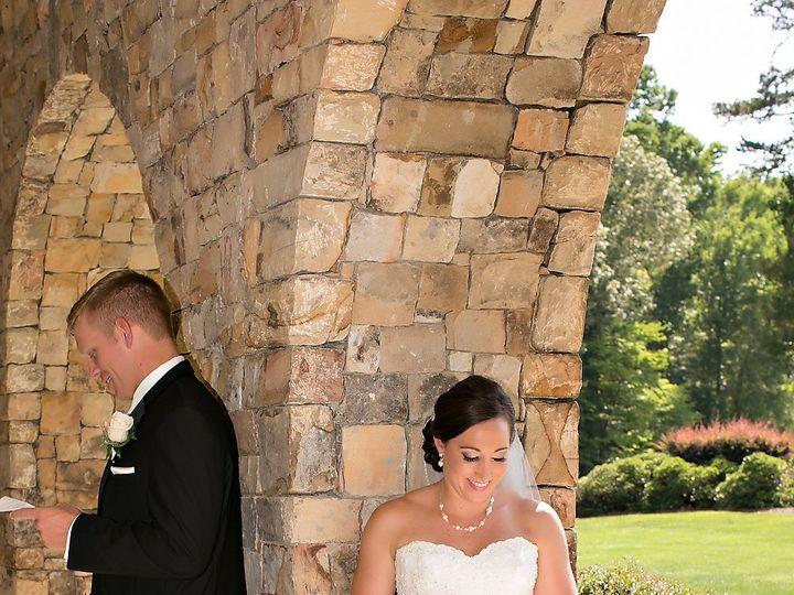 Tmx 1444231977601 Wraamccoy Glass0610964 Waxhaw, NC wedding venue