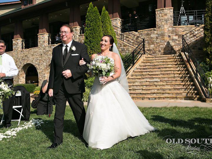Tmx 1444231991832 Wraamccoy Glass0870537 Waxhaw, NC wedding venue