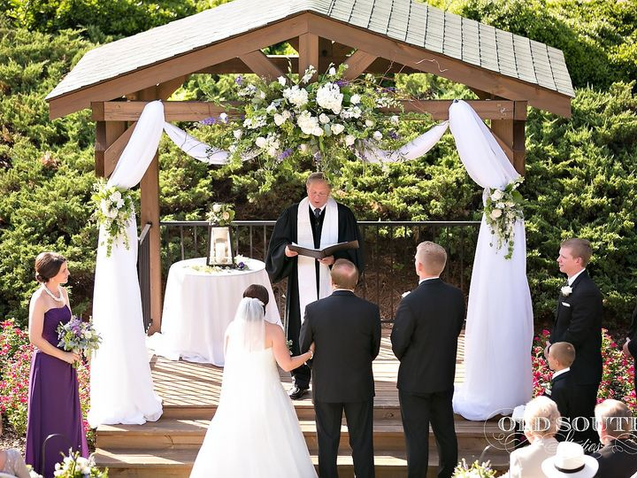 Tmx 1444232014701 Wraamccoy Glass0891284 Waxhaw, NC wedding venue