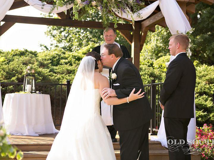 Tmx 1444232030666 Wraamccoy Glass0910572 Waxhaw, NC wedding venue