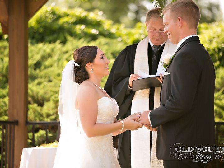 Tmx 1444232041623 Wraamccoy Glass0951338 Waxhaw, NC wedding venue