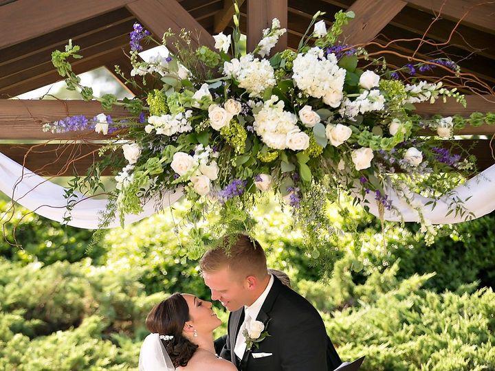 Tmx 1444232054662 Wraamccoy Glass0991374 Waxhaw, NC wedding venue