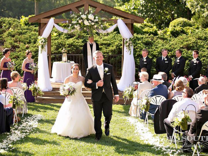 Tmx 1444232069901 Wraamccoy Glass1011393 Waxhaw, NC wedding venue
