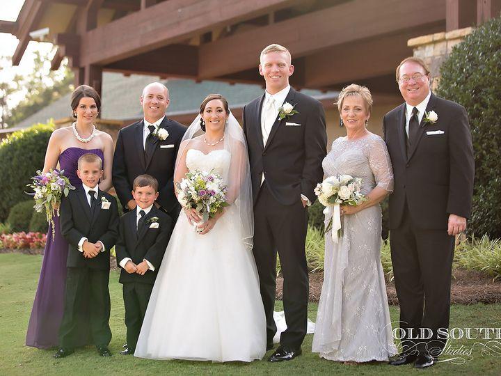 Tmx 1444232083633 Wraamccoy Glass1031454 Waxhaw, NC wedding venue