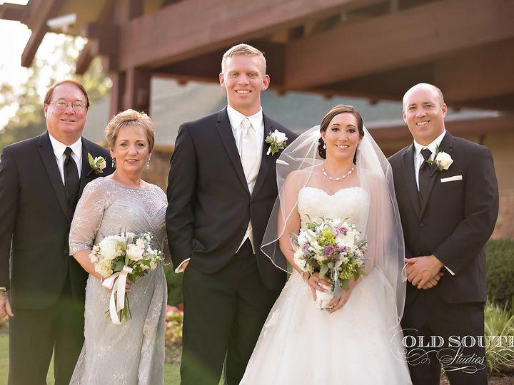 Tmx 1444232094102 Wraamccoy Glass1051486 Waxhaw, NC wedding venue