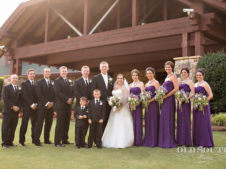 Tmx 1444232117351 Wraamccoy Glass1121558 Waxhaw, NC wedding venue
