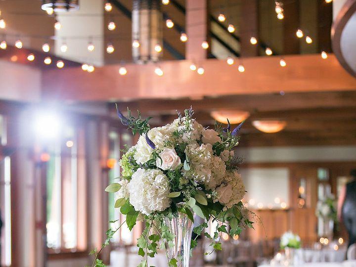Tmx 1444232140026 Wraamccoy Glass1171668 Waxhaw, NC wedding venue