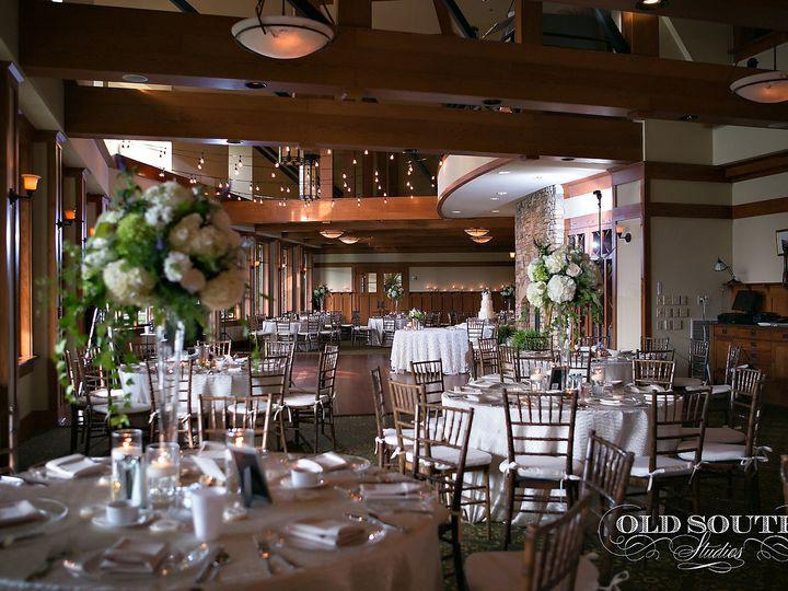 Tmx 1444232160284 Wraamccoy Glass1231693 Waxhaw, NC wedding venue