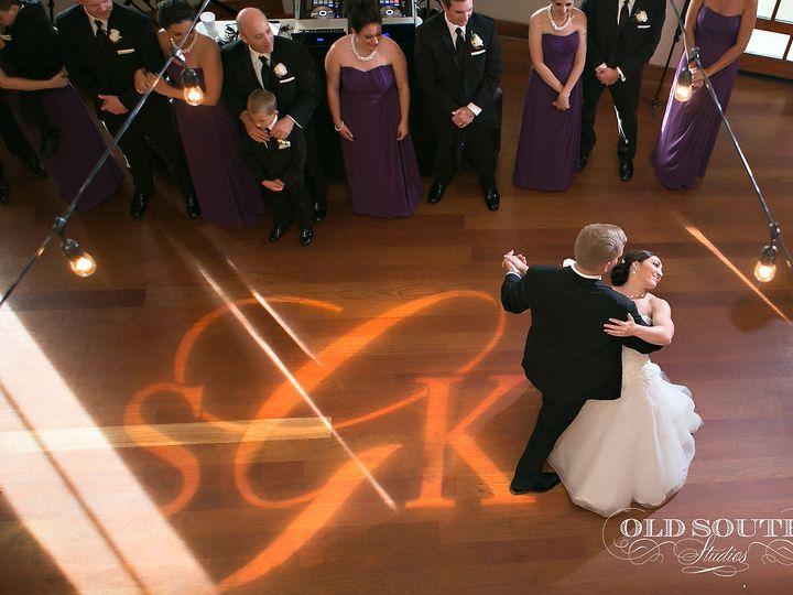 Tmx 1444232186207 Wraamccoy Glass1340901 Waxhaw, NC wedding venue