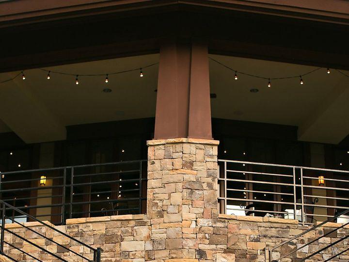 Tmx 1444232201444 Wraamccoy Glass1401917 Waxhaw, NC wedding venue