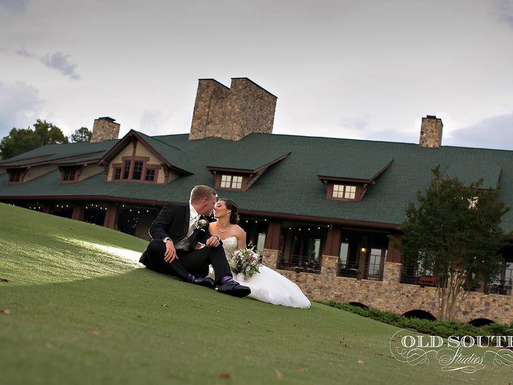 Tmx 1444232213471 Wraamccoy Glass1441951 Waxhaw, NC wedding venue