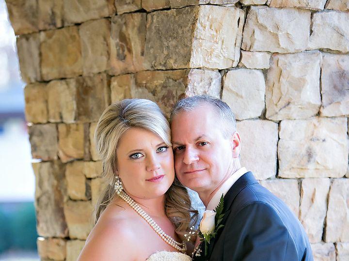 Tmx 1490384030759 Wraaadams Posey1410 Waxhaw, NC wedding venue