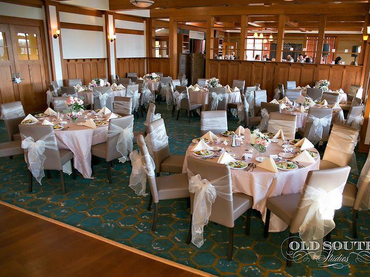 Tmx 1490384030924 Wraaadams Posey1539 Waxhaw, NC wedding venue