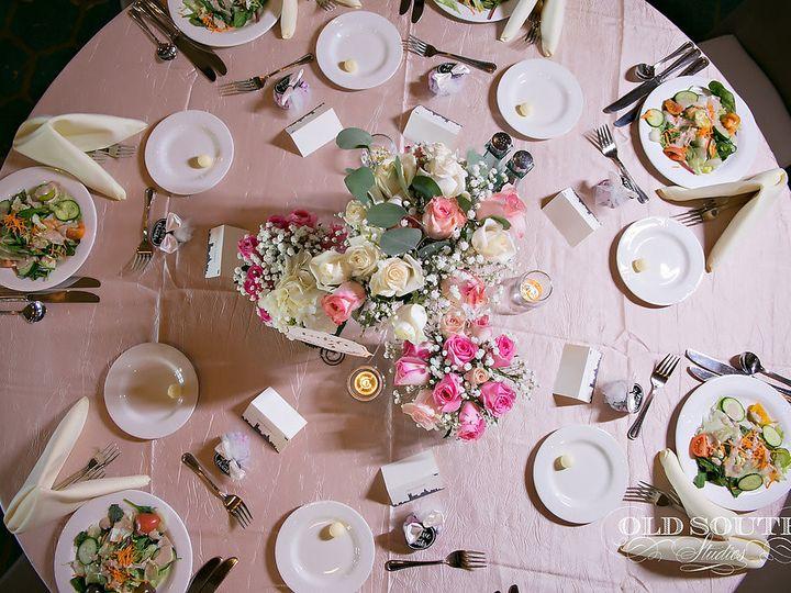 Tmx 1490384043229 Wraaadams Posey1559 Waxhaw, NC wedding venue