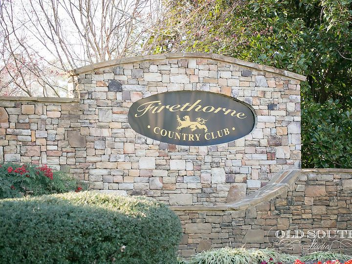 Tmx 1490384077459 Wraaadams Posey1690 Waxhaw, NC wedding venue