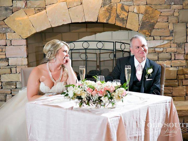 Tmx 1490384087726 Wraaadams Posey1850 Waxhaw, NC wedding venue
