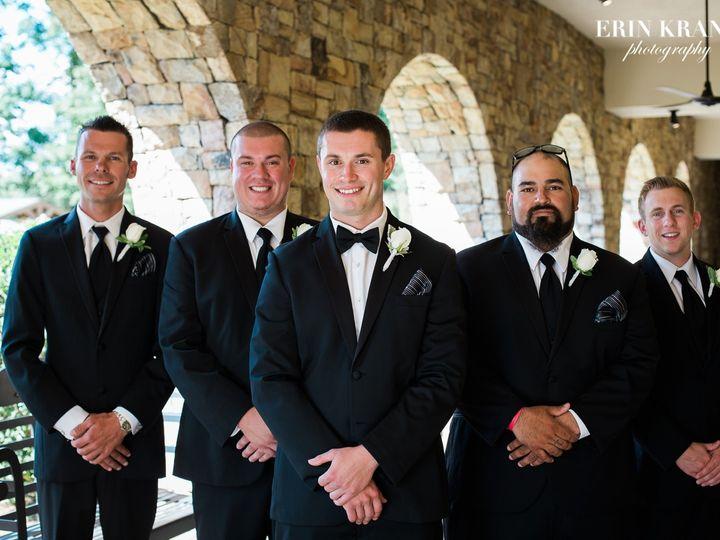 Tmx 1490384773158 16colleen Brandon Waxhaw, NC wedding venue