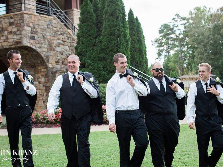 Tmx 1490384774049 17colleen Brandon Waxhaw, NC wedding venue