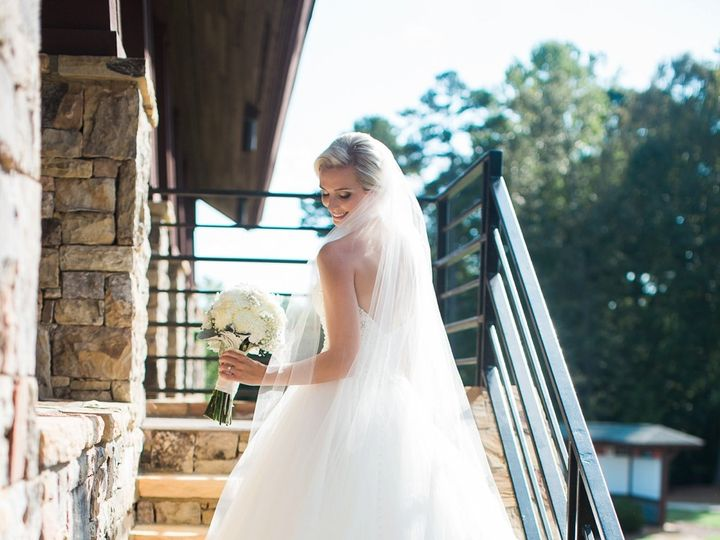 Tmx 1490384814786 30colleen Brandon Waxhaw, NC wedding venue