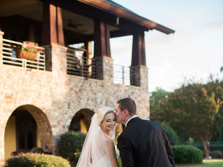 Tmx 1490384933365 43colleen Brandon Waxhaw, NC wedding venue