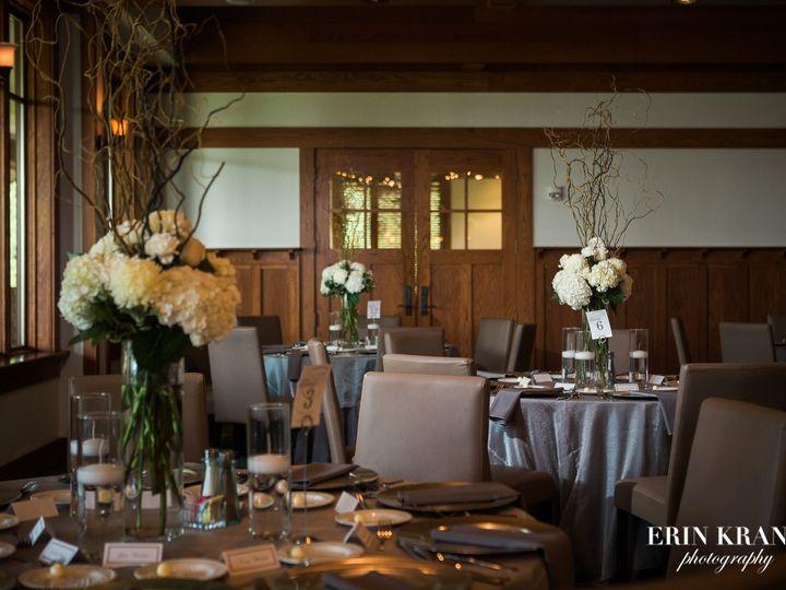 Tmx 1490384968560 59colleen Brandon Waxhaw, NC wedding venue