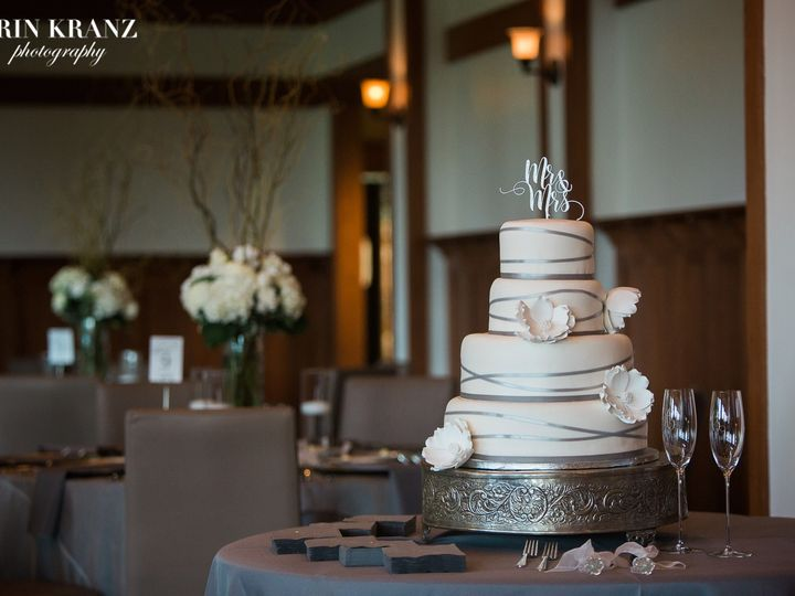 Tmx 1490384985085 62colleen Brandon Waxhaw, NC wedding venue