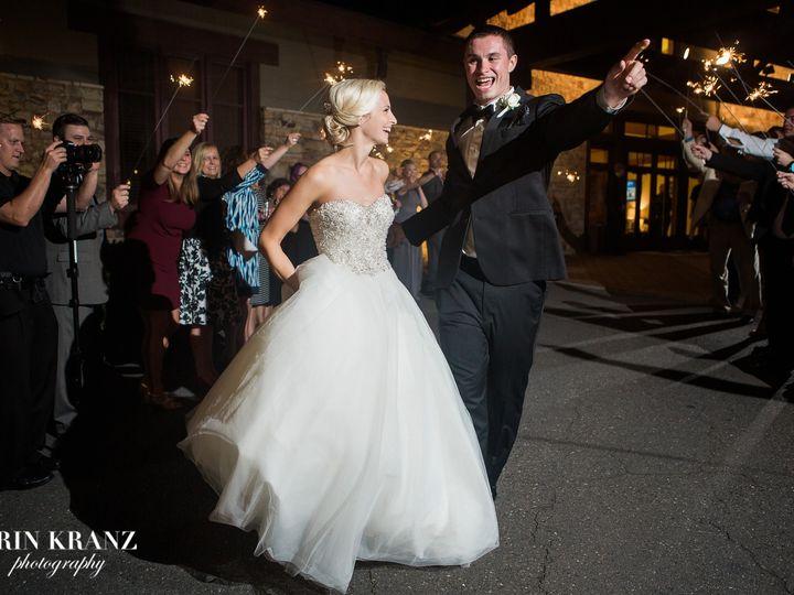 Tmx 1490385040349 75colleen Brandon Waxhaw, NC wedding venue