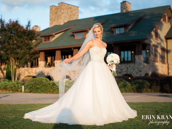 Tmx 1509473727 A03a07d71bf1d789 50 Colleen Brandon Waxhaw, NC wedding venue