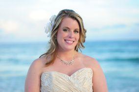 Wedding Artistry by Jeniffer